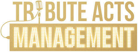 TRIBUTE ACTS MANAGEMENT